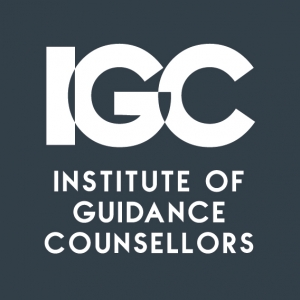 Institute of Guidance Counsellors